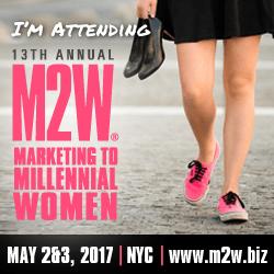 M2W-2017-Attending