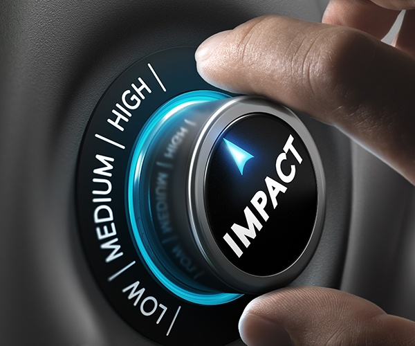 impact600
