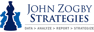John Zogby Strategies