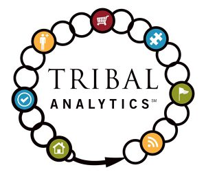 tribal_services