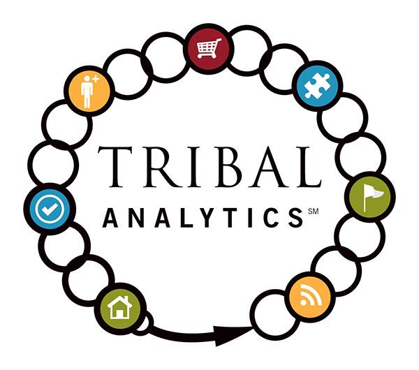 tribal_600